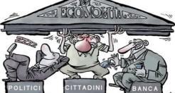 tasse-banche-salvataggio