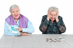 la-nonna-sta-contando-i-soldi-3560404