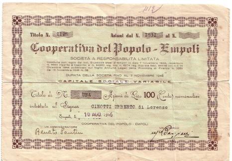 azione-da-cento-lire-coop-46