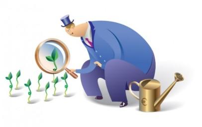 banchiere-europeo-sta-cercando-dopo-il-suo-investimento_73246