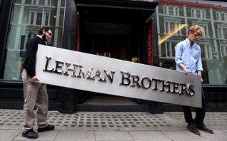 lehman-brothers-disoccupazione-usa-stati-uniti-dollaro-usa-eurodollaro-fallimento-lehman-brothers-forex-non-farm-payrolls-nonfarm-payrolls-borse-it_