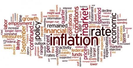 inflazione-fed-fomc-e1442667955838