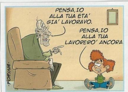 pensione-previdenza-complementare-660x474
