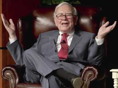 6-hustles-warren-buffett-used-to-make-53000-by-age-16