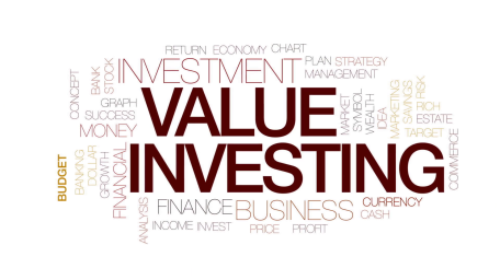 videoblocks-value-investing-animated-word-cloud-text-design-animation-kinetic-typography_r-3nrds0l_thumbnail-full09