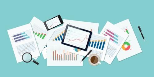 Come-investire-in-azioni-AdviseOnly-800x400