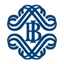banca_italia_logo