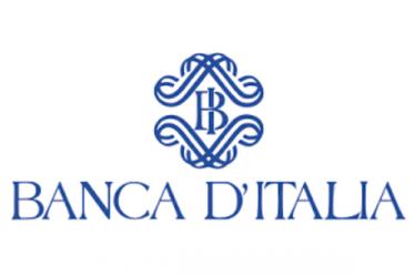 concorsi-lavorare-in-banca-e1499434439252