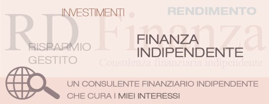 consulenza-finanziaria-indipendente-faq