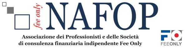 logo-okok-1