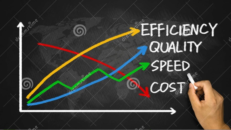 business-concept-quality-speed-efficiency-cost-hand-drawing-blackboard-56275556