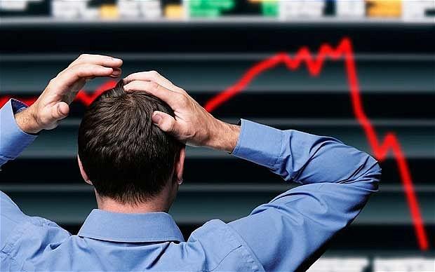 crollo-mercati