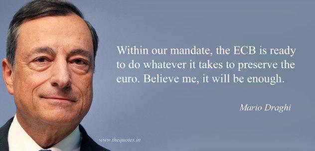 Mario-Draghi-Quotes-4.jpg