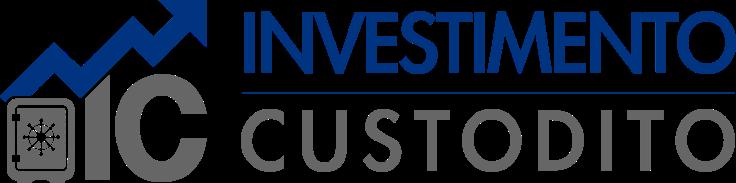 logo1inv_cust (1)