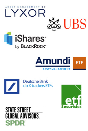 etf-providers.png