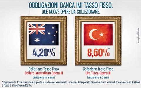 obbligazioni-imi-lire-turche